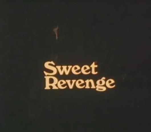 House of Milan 132 - Sweet Revenge