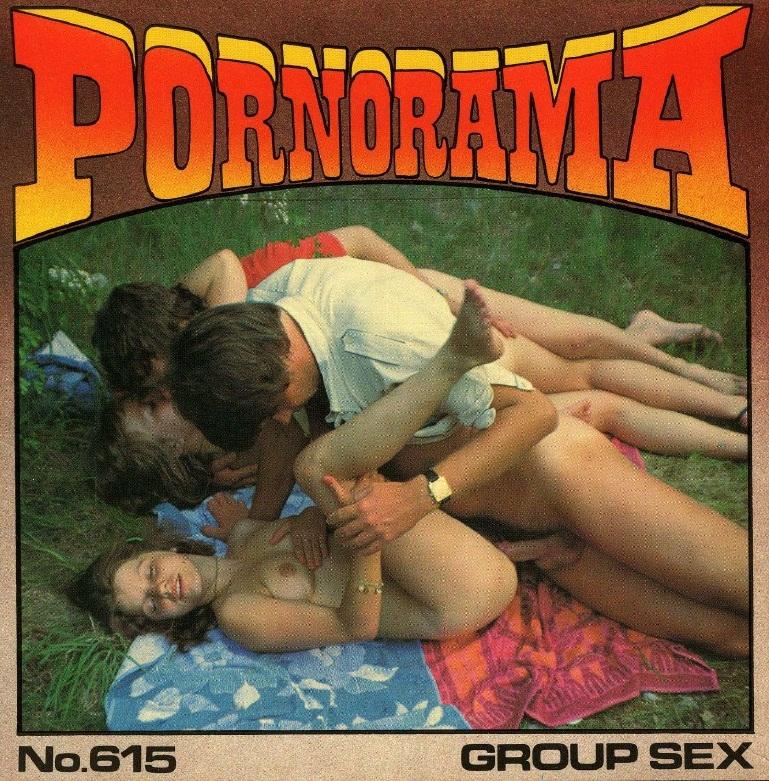 Porno stars gallery