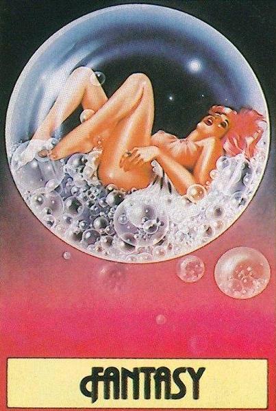 Fantasy (1979)