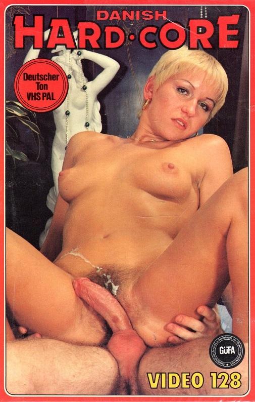 Movies danish porn Danish: 941