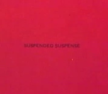 House of Milan 117 - Suspended Suspense