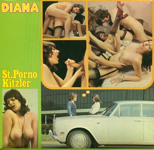 erotika-medeski-film