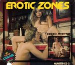 Erotic Zones 2 - Slippery When Wet!