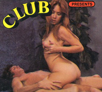 Club Film 26 - California Dream Girl