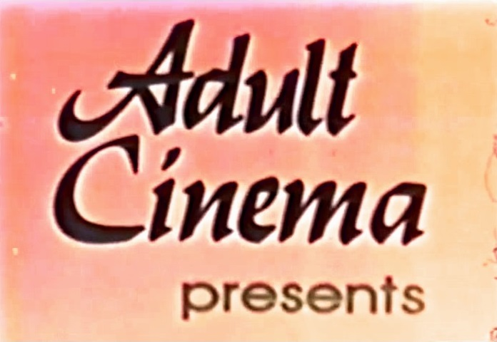 Adult Cinema 8 - Sexual Teenagers
