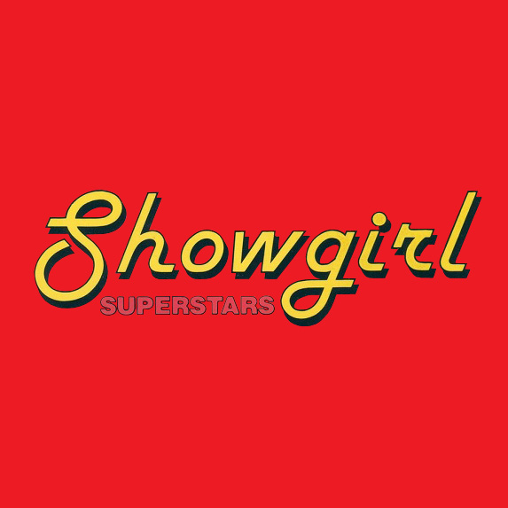 Showgirl 137 - Until the Doctor Cums