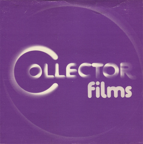 Collectors Films - Breast Orgy Part 1