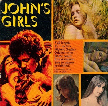John's Girls 7 - 69 Park Lane Drive