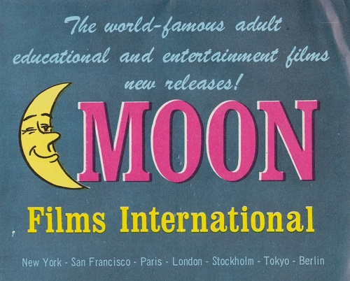 Moon Films - The Plumber