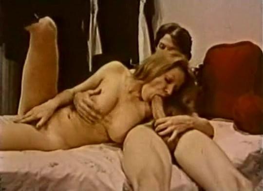 vintage stag movies