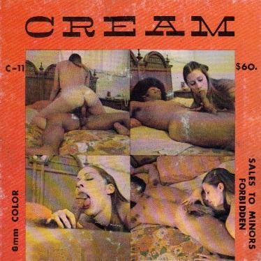Cream C11