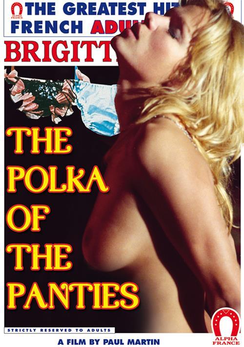 Polka Of The Panties (1978)