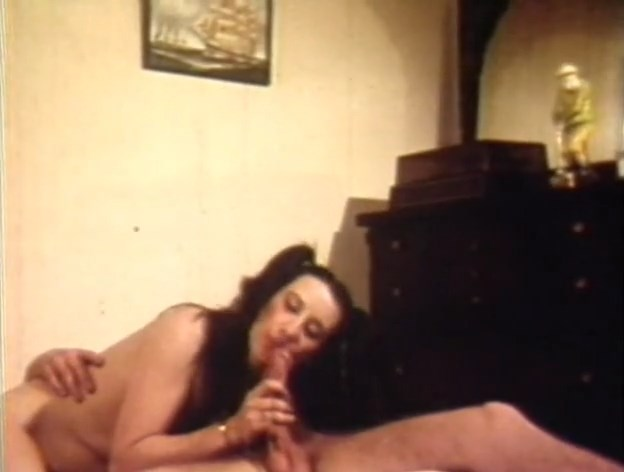 Pretty In Pigtails 2 (1975) scene 1