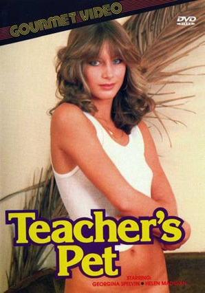 Teacher's Pet (1970s)