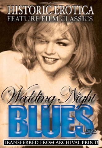 Wedding Night Blues (1970s)