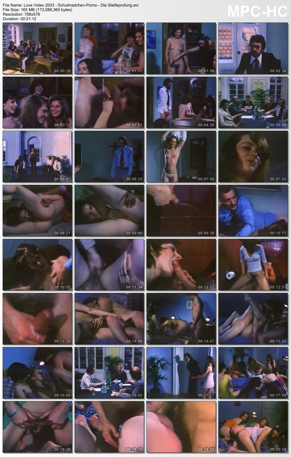 Asiática solo sexo película