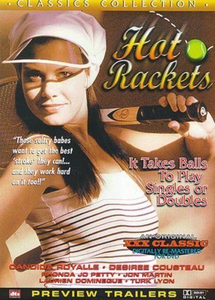 Hot Rackets (1979)