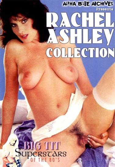 Rachel Ashley Collection (1980s)