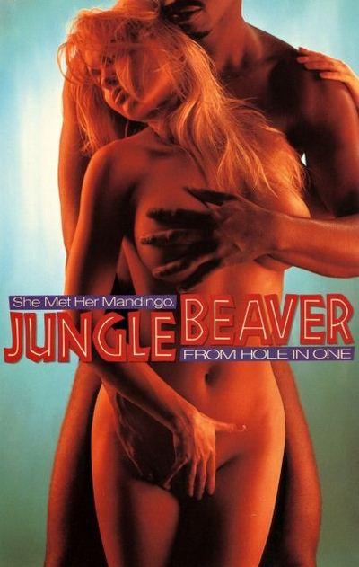 Jungle Beaver (1992)