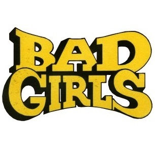 Bad Girls 6903 - Lusty Ladies