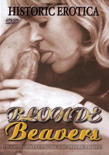 Blonde Beavers (1974)
