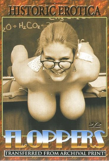 Floppers (1975)