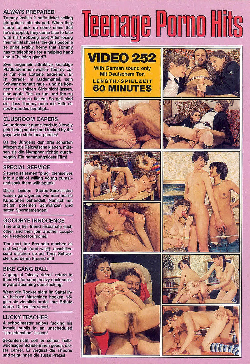 anal sex scenes all