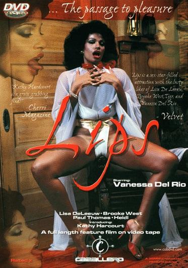 Lips (1981)