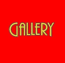 Gallery 6 - All The Way 3