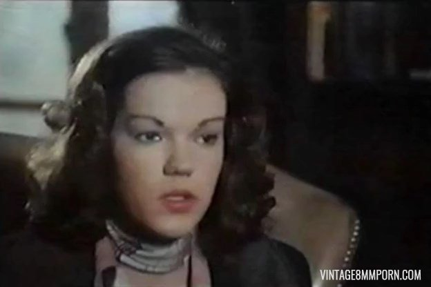Brigitte Lahaie Office Sex