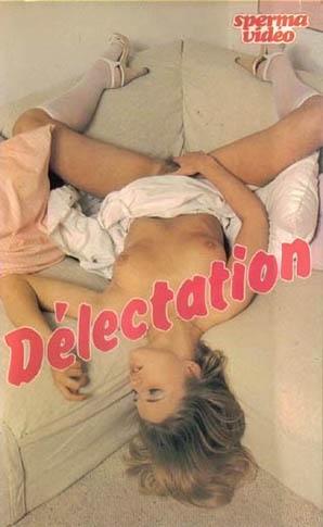 Delectation (1977)