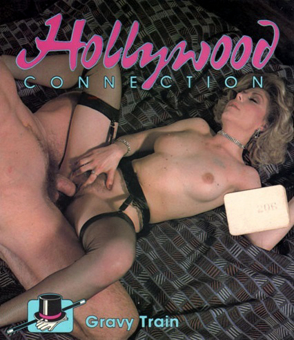 Hollywood Connection 204 - Gravy Train