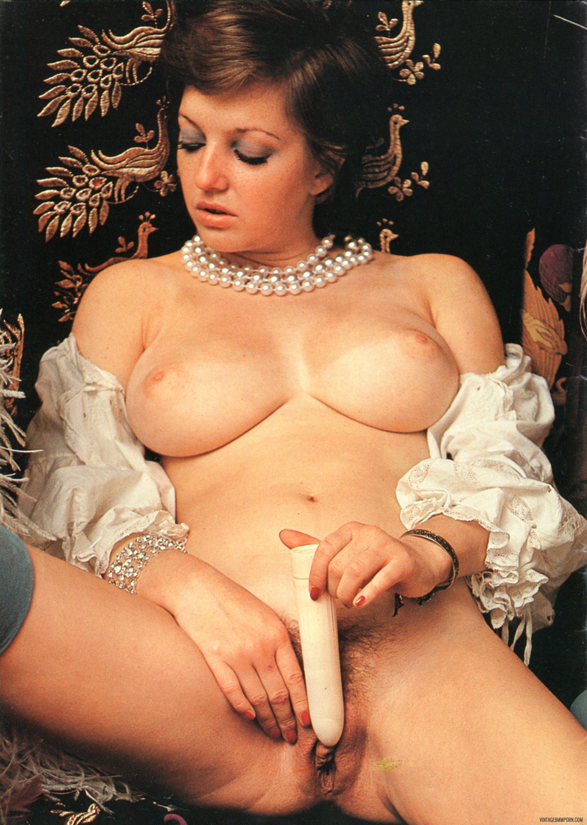 vintazh-kino-erotika