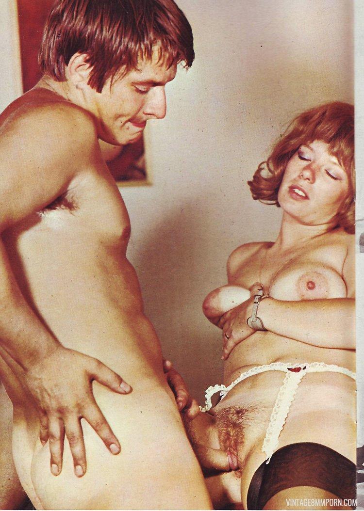 Persian sexygirls porno ass