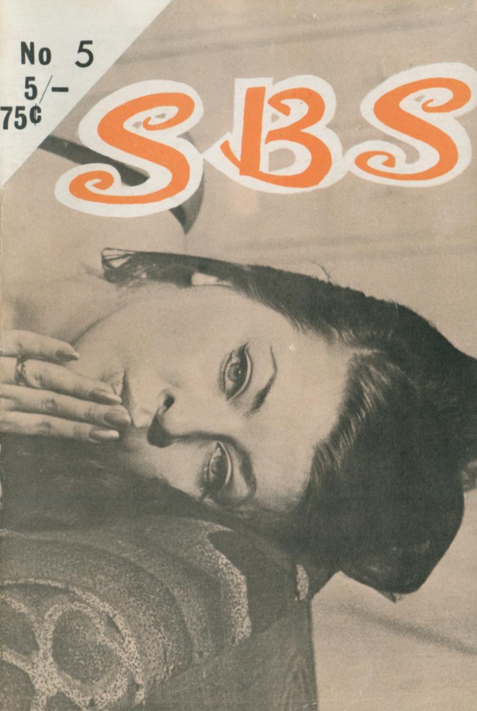 SBS 5
