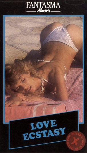 Love Lust and Ecstasy (1980)