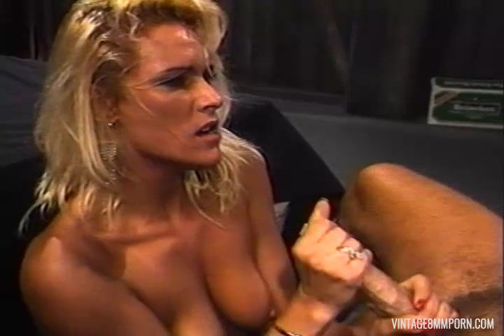 Club DV8 1 1993 scene 4 (Debi Diamond)