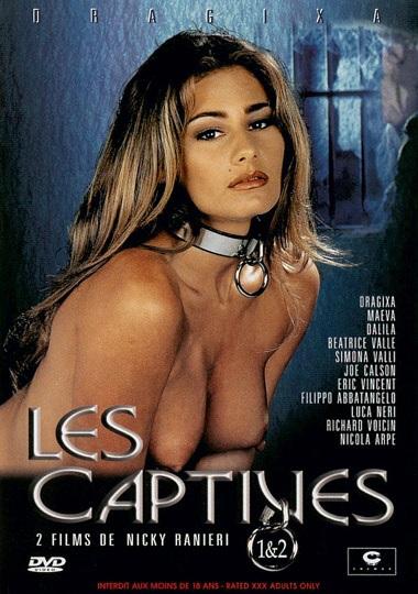 Les Captives 1 (1995)