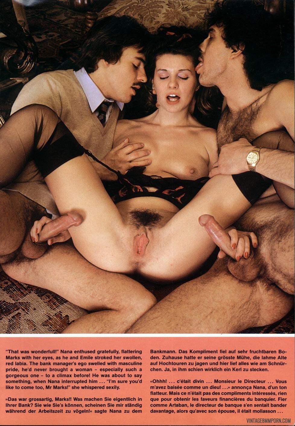vintazhnie-russkie-porno-filmi