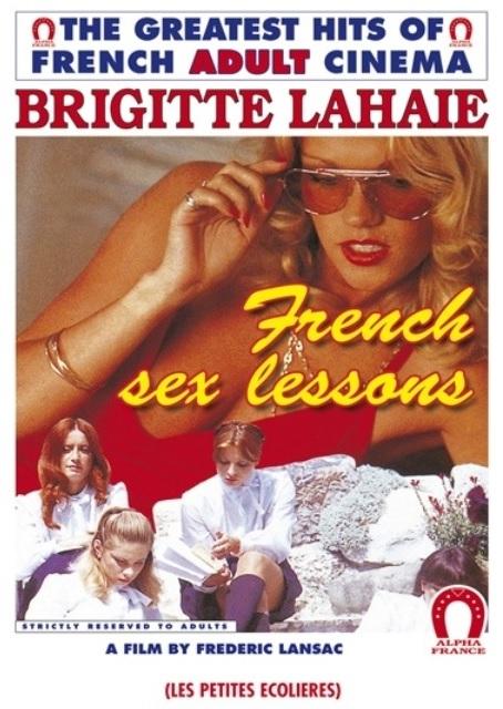 Les Petites ecolieres (1980)