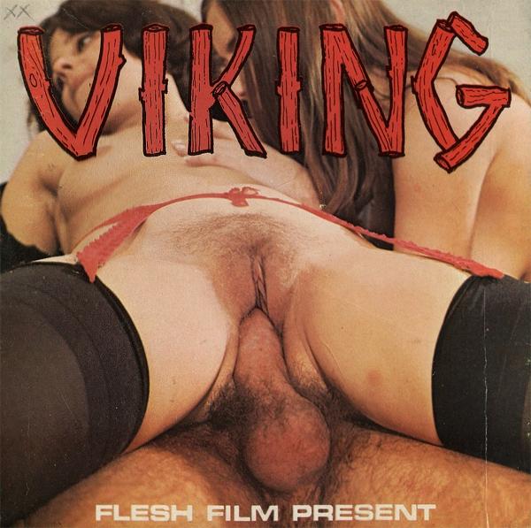 Viking 2 - Plummers Orgy