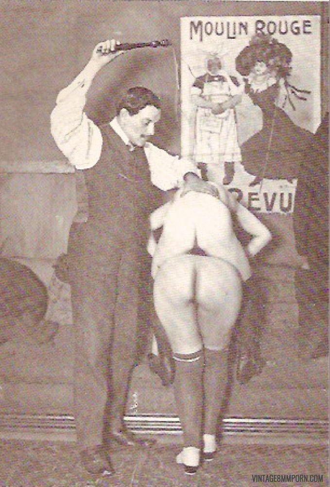 Free amateur black nude gallery