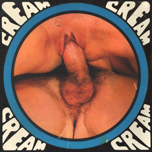 Cream 2 - Big Boss