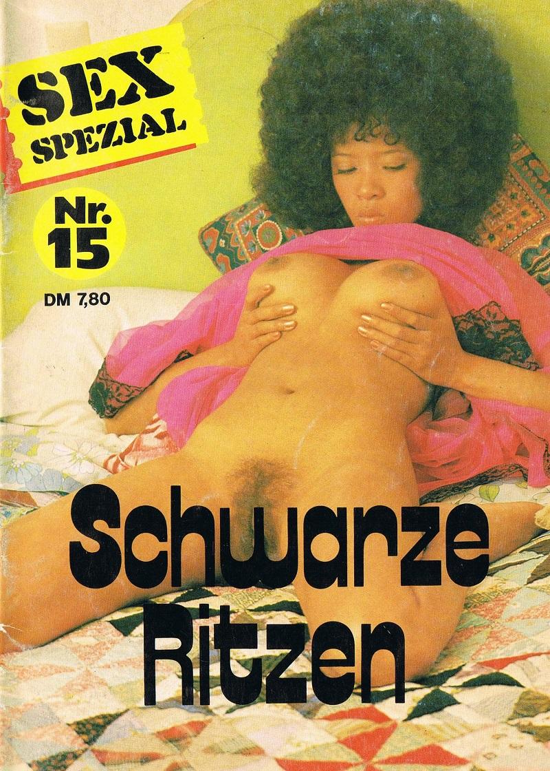 15 Porn Movies sex spezial 15 - schwarze ritzen » vintage 8mm porn, 8mm sex