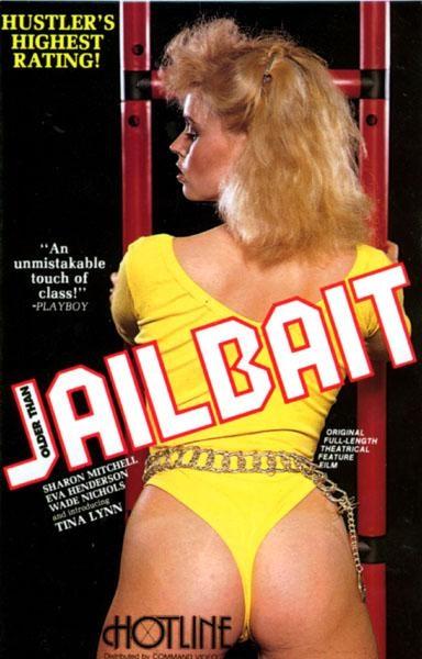 Jail Bait (1976)
