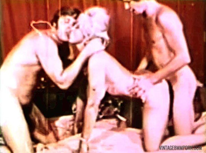 Porn movies samples