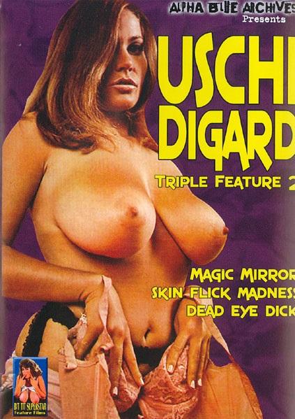 Skin Flick Madness (1971)