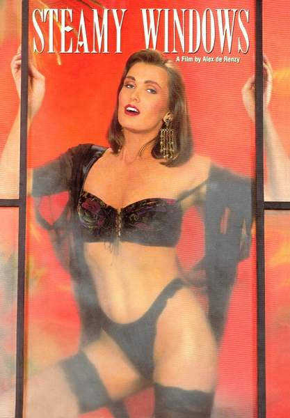 Steamy Windows (1991)