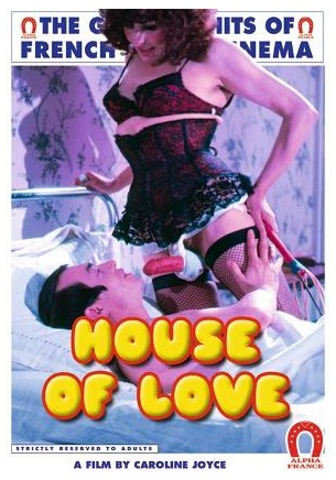 House of Love (1975)