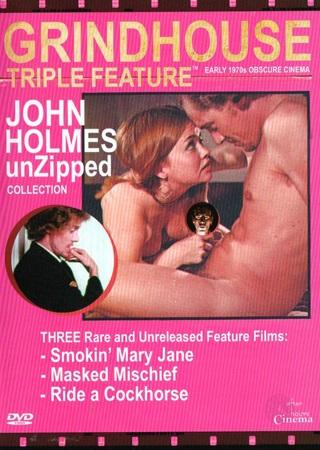Smokin Mary Jane (1975)